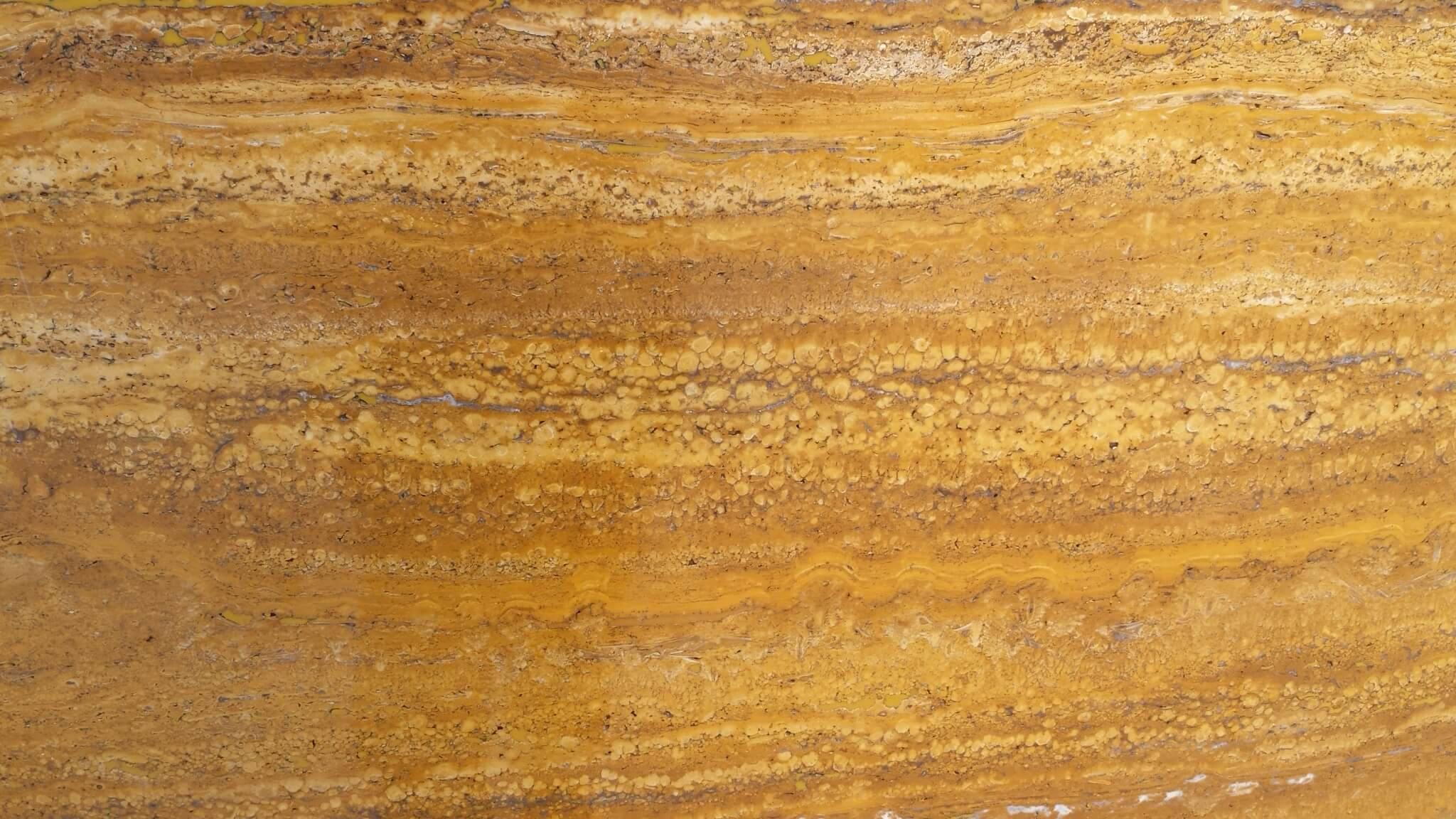 Persian Gold | Travertine