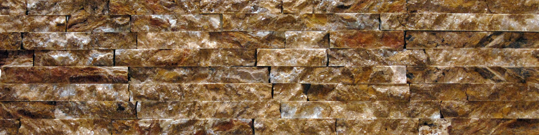 Multi Brown Onyx SK-15132 | Mosaic