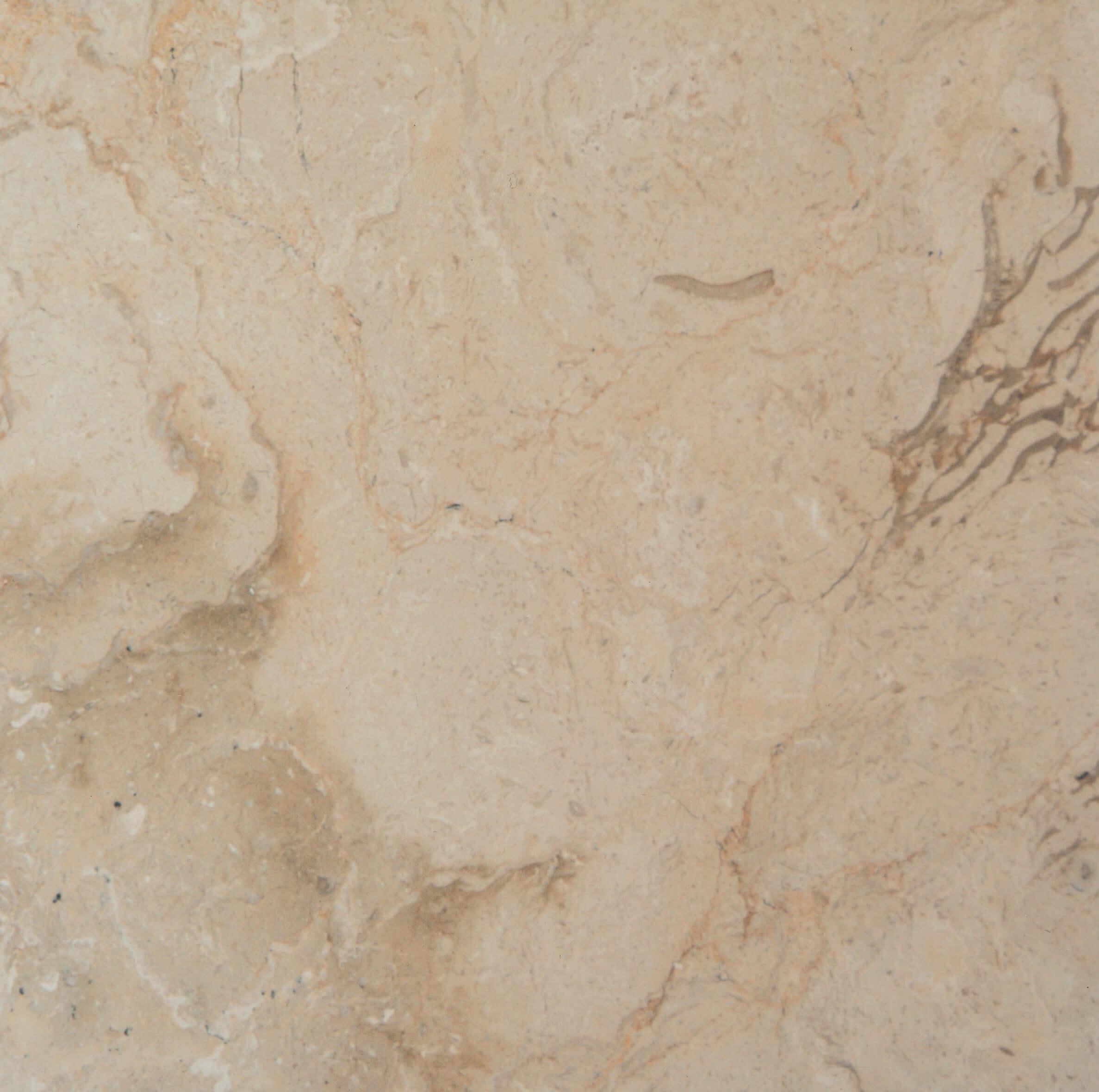 Sahara Beige | Marble
