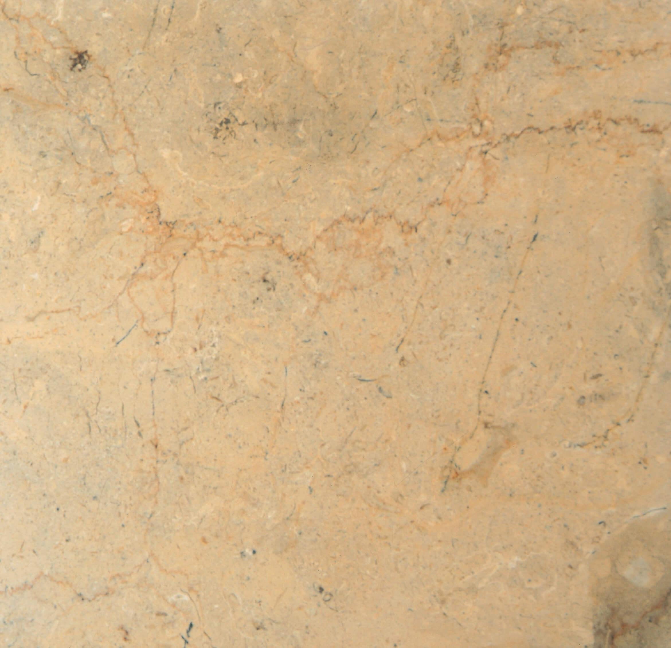 Sahara Gold | Marble