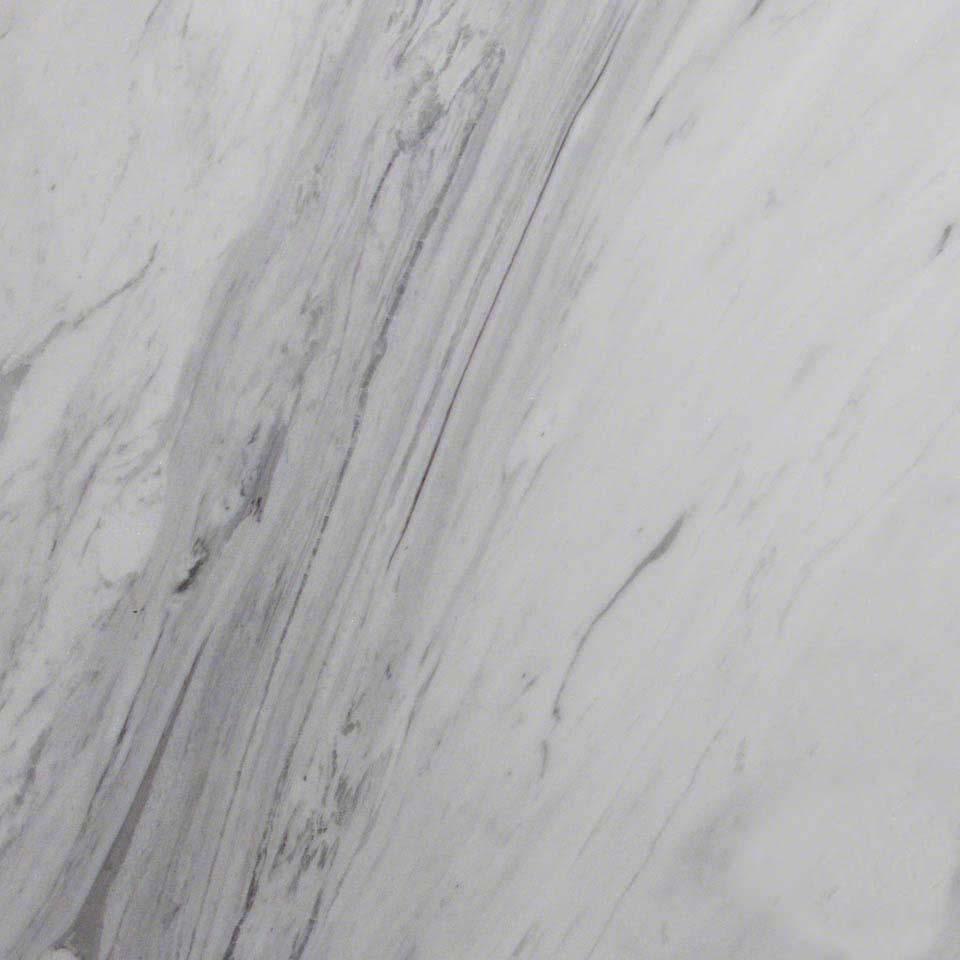 Volakas | Marbles