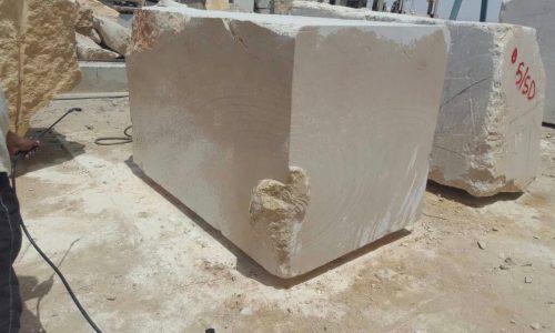 Perlino blocks2