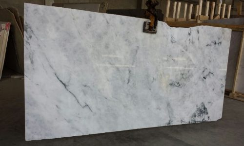 Tropical White Slabs1