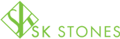 SK STONES -